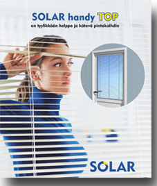 SOLAR handy TOP_pieni.png